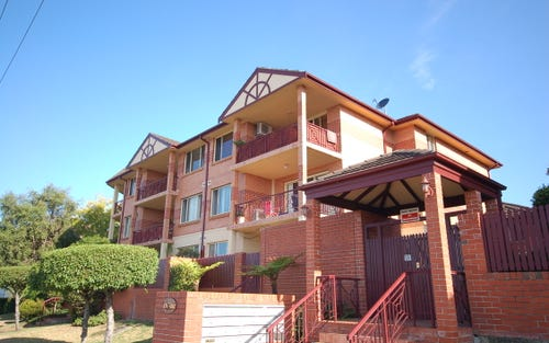 12/474 Kingsway, Miranda NSW