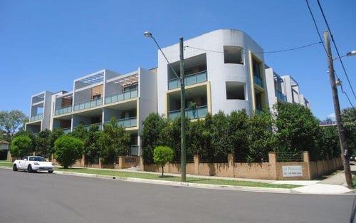 3/14-18 Reid Avenue, Westmead NSW
