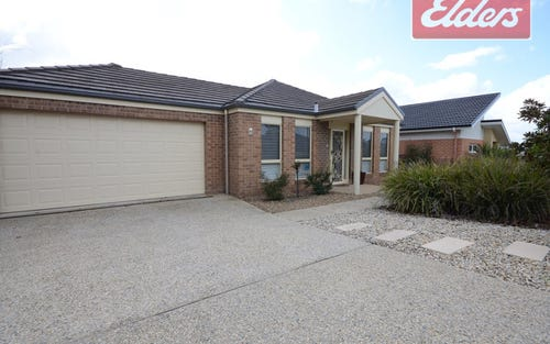 14 Treecreeper Street, Thurgoona NSW 2640