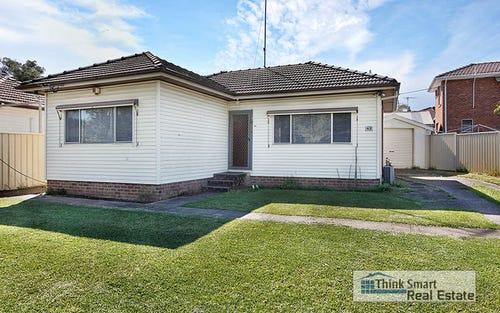 43 Coghlan Crescent, Doonside NSW 2767