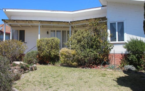 107 Molesworth St, Bryans Gap NSW 2372