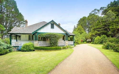 Address available on request, Bundanoon NSW