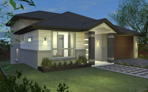 Lot 3213 Boyne Crescent, Cameron Park NSW 2285