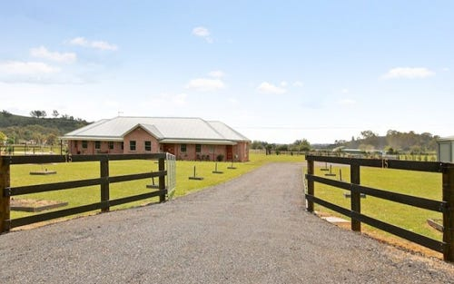 15 Calf Farm Road, Mount Hunter NSW 2570