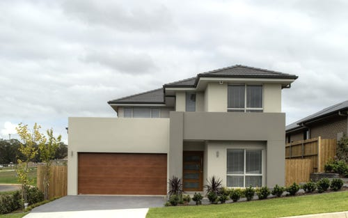 1131 The New Emerald Hills Estate, Leppington NSW 2179