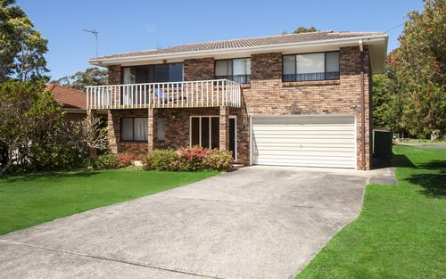 26 South Street, Ulladulla NSW 2539