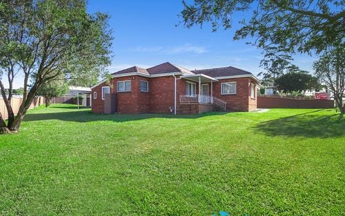 209 Fowler Rd, Guildford NSW 2161