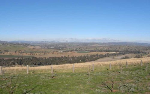 101 Hume Highway, Jugiong NSW 2726