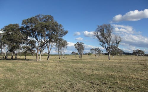 Lot 188 Simmons, Armidale NSW 2350