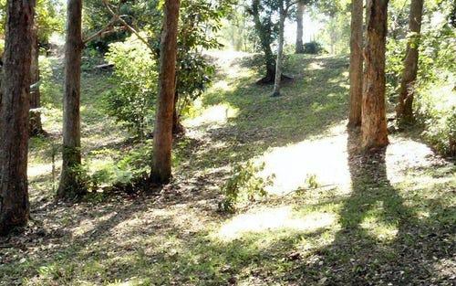 32 Matong Drive, Ocean Shores NSW 2483