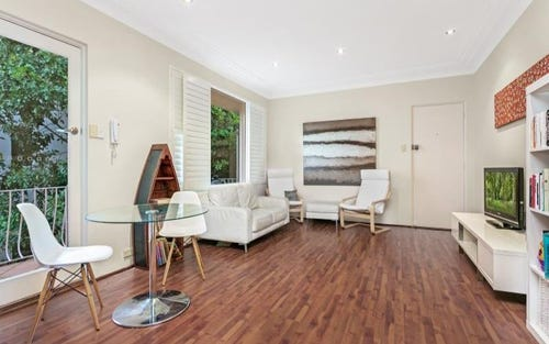4/9 Burke Road, Cronulla NSW 2230