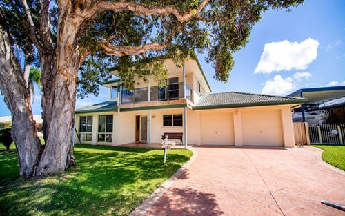 2/32 Farm Road, Fingal Bay NSW 2315
