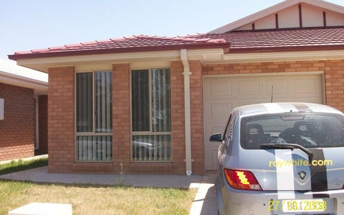 72B Close Street, Parkes NSW 2870