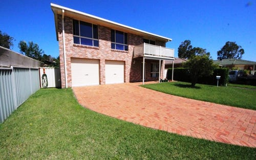 5 Fairway Place, South West Rocks NSW