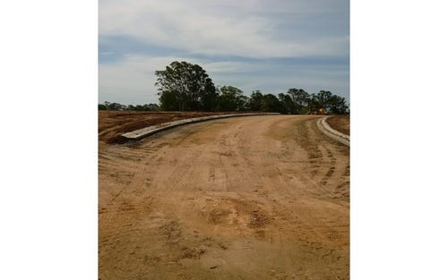 Lot 36 St Albans Road, Schofields NSW 2762