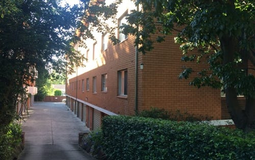 7/44 Forster Street, West Ryde NSW