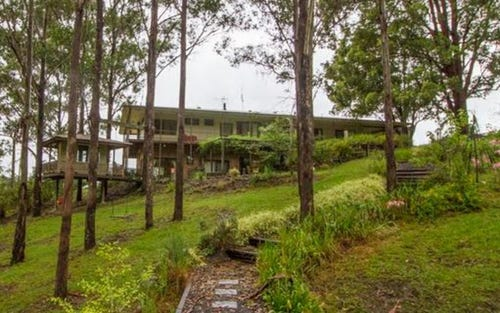 1549 Upper Myall Road, Warranulla NSW 2423