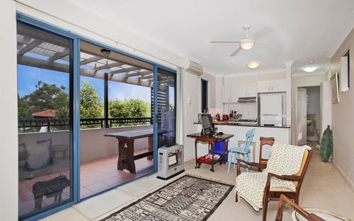 20/53-55 Campbell Parade, Manly Vale NSW