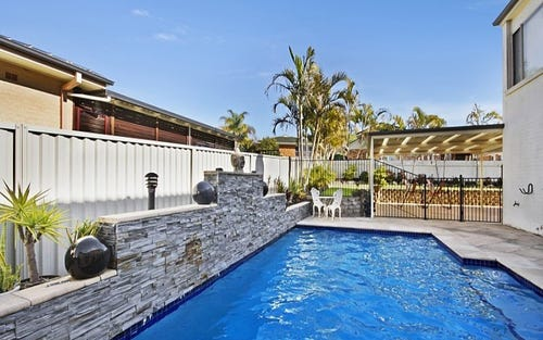 80 Lake Haven Drive, Lake Haven NSW 2263