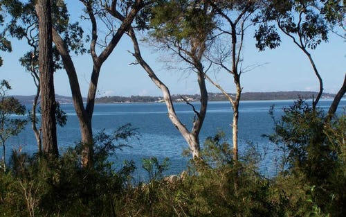 Lot 870, No 131 Promontory Way, North Arm Cove NSW 2324