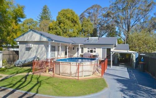 78 Dora Street, Dora Creek NSW 2264
