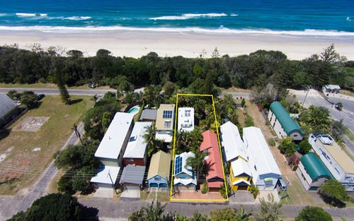 6-7 Pacific Esplanade, South Golden Beach NSW 2483