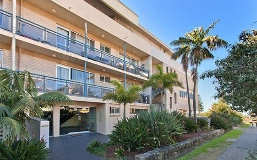 25/98 Dee Why Parade, Dee Why NSW