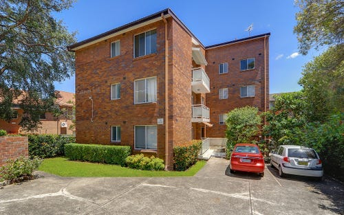 5/5 Maxim Street, West Ryde NSW