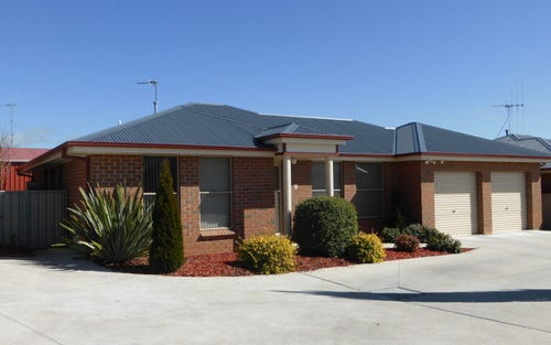 Unit 9/18 Covent Close, Windera NSW 2800