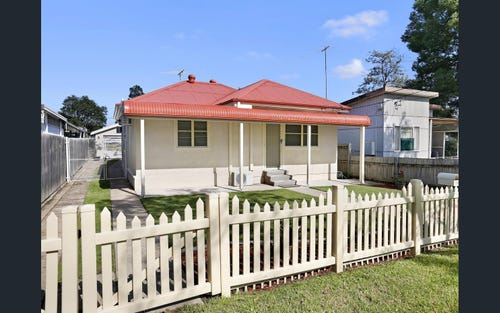 26 talbot rd, Yagoona NSW