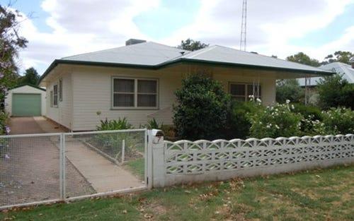 7 Victoria Avenue, Narrandera NSW 2700