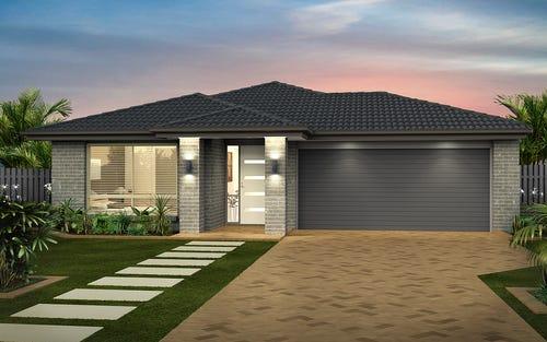 Lot 177 Gardenia Street, Ballina NSW 2478