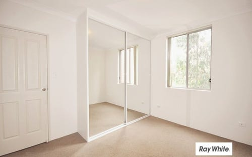 215 Woodville Road, Merrylands NSW