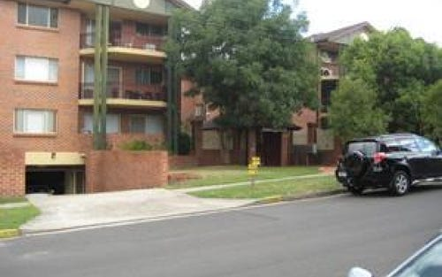 10/8-10 Weigand Ave, Bankstown NSW