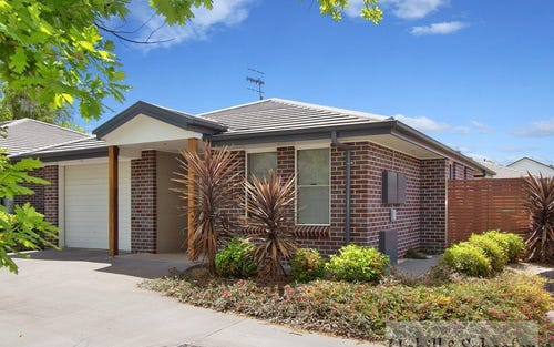 3/8 Power Place, Armidale NSW 2350