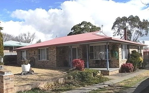 4 Salisbury Place, Glen Innes NSW 2370