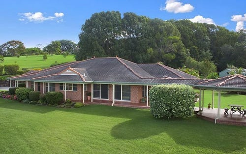 30 Pacific Heights Drive, Cumbalum NSW 2478
