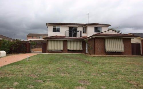 30 Myrtle Street, Claremont Meadows NSW
