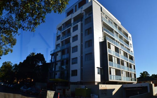 65-69 Castlereagh St, Liverpool NSW