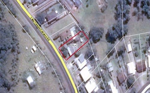71 Lake Conjola Entrance Road, Conjola Park NSW 2539
