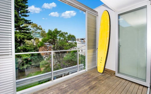 12/154 Glenayr Avenue, Bondi Beach NSW 2026