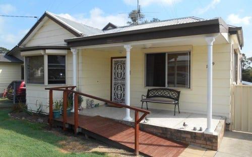109 Harle Street, Abermain NSW 2326