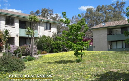 35/5 Hyndes Crescent, Holder ACT