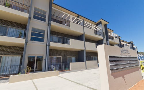 41/16 David Miller Crescent, Casey ACT 2913