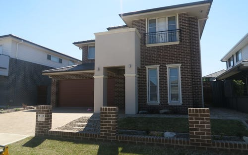 172 Elara Boulevard, Marsden Park NSW