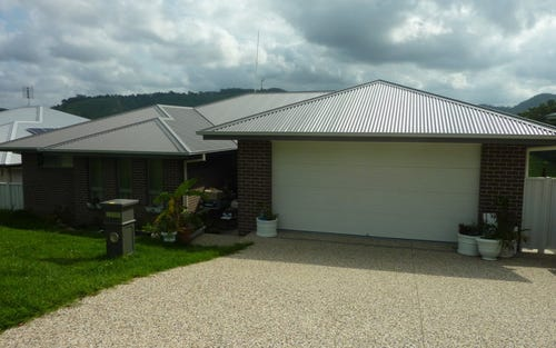 135 Shephards Lane, Coffs Harbour NSW