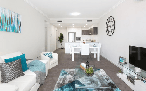 A202/48-56 Derby Street, Kingswood NSW 2747