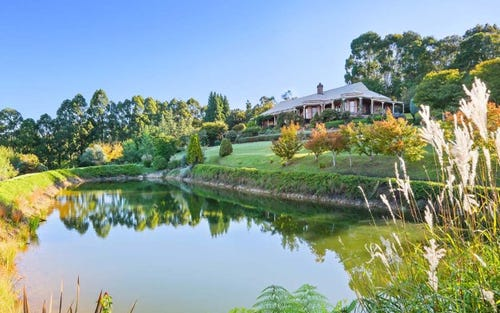 Address available on request, Kurrajong Heights NSW 2758
