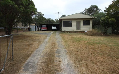 842 Londonderry Rd, Londonderry NSW