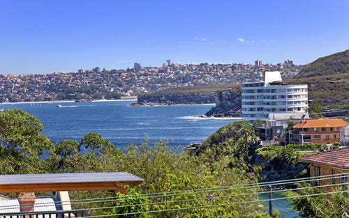 79 Wood Street, Manly NSW